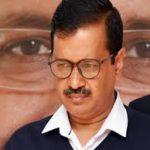 """Delhi मुख्यमंत्री किसान मित्र योजना""""50% फीसदी ज्यादा दाम उपलब्ध"""