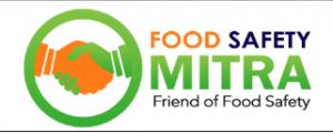 "{अप्लाई} खाद्य सुरक्षा मित्र योजना 2021""ऑनलाइन एप्लीकेशन फॉर्म"