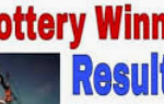 CIDCO Lottery Result 2021|CIDCO Mass Housing and Swapnapurti Lottery 2021 Result