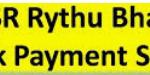"""[వైఎస్సార్ రైతు భరోసా]Rythu Bharosa 2nd Installment Status""""ysr raithubarosa.ap.gov.in"""