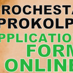 [APPLY] west bengal prochesta prokolpo online apply, application form