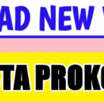Prochesta Prokolpo App Download Android|prachestawb.in
