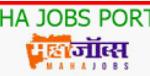 [Apply] MAHA Jobs Portal 2021|List Sectors Maha Jobs Portal