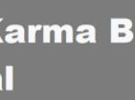 karmabhumi portal west bengal|karmabhumi nltr gov in