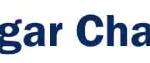 [अप्लाई] नवीन रोजगार छतरी योजना 2021|navin rojgar chhatri yojana