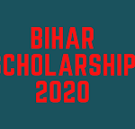 [Apply Online] Bihar scholarship 2021|Application Form Online