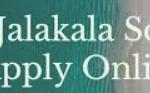 [Apply Online] Ysr Jalakala Scheme 2021|ysrjalakala.ap.gov.in