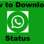 [Status] Whatsapp Status Love|New Whatsapp Status