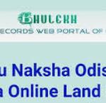 BHULEKH ODISHA|Land Record Search By Name|bhulekh42 mouza
