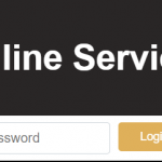 "[Apply] Sabarimala Online Booking 2020-21""sabarimala q online booking"