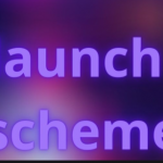 "Launch Pad Scheme MP""Online Registration / Application Form"