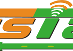 """Fastag electronic toll collection 2021""""Apply Online"""