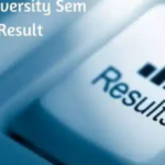 "Calcutta University Result 2021""www.exametc.com result 2021"