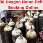 Delhi Oxygen Cylinder Scheme 2021 | आवेदन, लाभ, एवं योजना