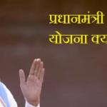 "PM गति शक्ति योजना 2021""PM Gati Shakti Yojana Application Form"